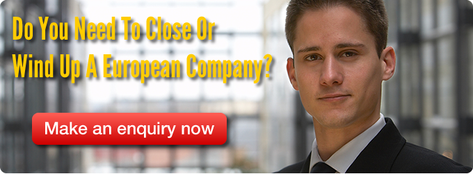 closeaeuropeancompany